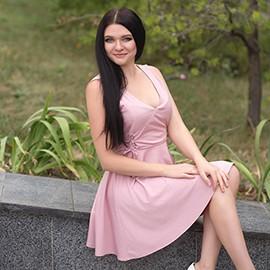 Charming woman Olga, 27 yrs.old from Poltava, Ukraine