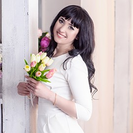 Beautiful bride Tatiyana, 38 yrs.old from Poltava, Ukraine