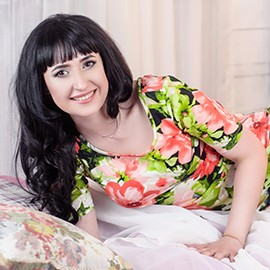 Hot miss Tatiyana, 38 yrs.old from Poltava, Ukraine
