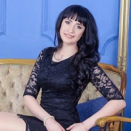 Charming woman Tatiyana, 38 yrs.old from Poltava, Ukraine