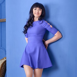 Nice mail order bride Tatiyana, 38 yrs.old from Poltava, Ukraine