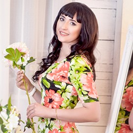 Charming girl Tatiyana, 38 yrs.old from Poltava, Ukraine
