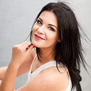 Charming bride Nataliya, 30 yrs.old from Poltava, Ukraine