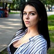 Nice pen pal Mariya, 20 yrs.old from Pskov, Russia