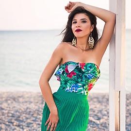 Gorgeous woman Yuliana, 30 yrs.old from Krasnodar, Russia