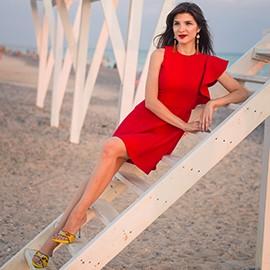 Charming girl Yuliana, 30 yrs.old from Krasnodar, Russia