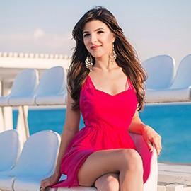Pretty woman Yuliana, 30 yrs.old from Krasnodar, Russia