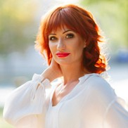 Gorgeous woman Elena, 43 yrs.old from Nikolaev, Ukraine