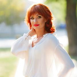 Gorgeous woman Elena, 42 yrs.old from Nikolaev, Ukraine