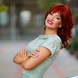 Pretty woman Elena, 42 yrs.old from Nikolaev, Ukraine