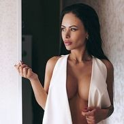 Charming lady Margarita, 30 yrs.old from Kiev, Ukraine