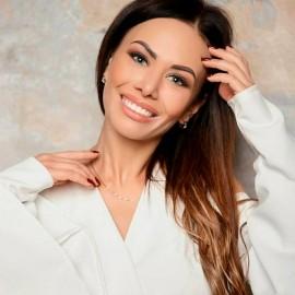 Hot woman Margarita, 30 yrs.old from Kiev, Ukraine