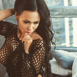 Pretty miss Margarita, 30 yrs.old from Kiev, Ukraine