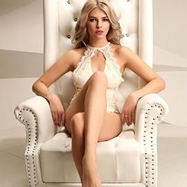 Amazing woman Alisa, 29 yrs.old from Kiev, Ukraine