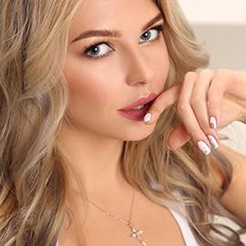 Nice girl Alisa, 29 yrs.old from Kiev, Ukraine