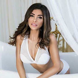 Beautiful bride Maria, 33 yrs.old from Kiev, Ukraine