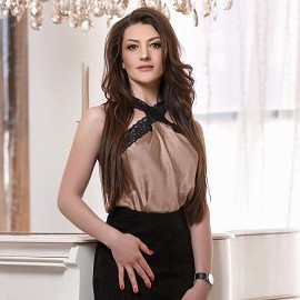 Nice girlfriend Ekaterina, 34 yrs.old from Kharkiv, Ukraine
