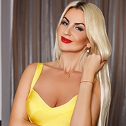 Sexy woman Inna, 36 yrs.old from Vinnytsia, Ukraine