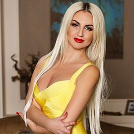 Charming lady Inna, 36 yrs.old from Vinnytsia, Ukraine