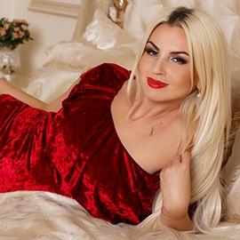Sexy lady Inna, 36 yrs.old from Vinnytsia, Ukraine