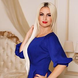Hot woman Inna, 36 yrs.old from Vinnytsia, Ukraine