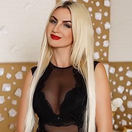 Sexy girl Inna, 36 yrs.old from Vinnytsia, Ukraine