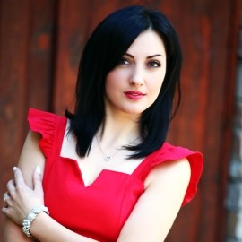 Beautiful pen pal Inna, 31 yrs.old from Khmelnytskyi, Ukraine