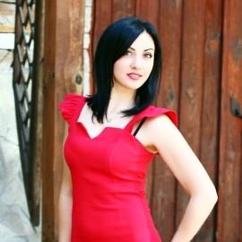 Sexy bride Inna, 31 yrs.old from Khmelnytskyi, Ukraine