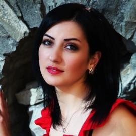 Nice woman Inna, 31 yrs.old from Khmelnytskyi, Ukraine