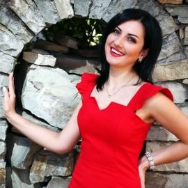 Hot girlfriend Inna, 31 yrs.old from Khmelnytskyi, Ukraine
