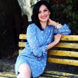 Single miss Inna, 31 yrs.old from Khmelnytskyi, Ukraine