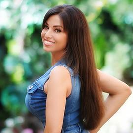 Charming wife Irina, 47 yrs.old from Kharkov, Ukraine