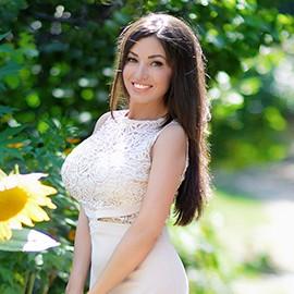 Amazing girl Irina, 47 yrs.old from Kharkov, Ukraine