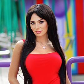 Single pen pal Victoria, 36 yrs.old from Kharkov, Ukraine