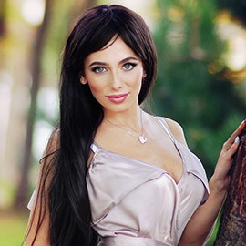 Hot mail order bride Victoria, 36 yrs.old from Kharkov, Ukraine