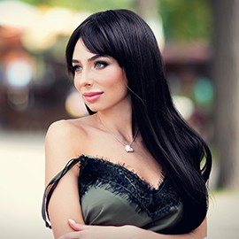 Beautiful mail order bride Victoria, 36 yrs.old from Kharkov, Ukraine