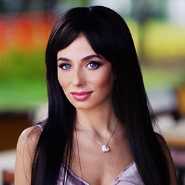 Single girl Victoria, 36 yrs.old from Kharkov, Ukraine