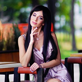 Amazing girl Victoria, 36 yrs.old from Kharkov, Ukraine