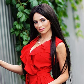 Nice wife Victoria, 36 yrs.old from Kharkov, Ukraine