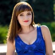 Gorgeous girlfriend Irina, 28 yrs.old from Nikolaev, Ukraine