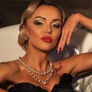 Pretty woman Mariya, 45 yrs.old from Kiev, Ukraine
