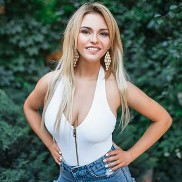 Sexy girl Victoria, 25 yrs.old from Odessa, Ukraine