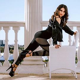 Beautiful woman Irina, 22 yrs.old from Sevastopol, Russia