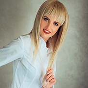 Charming girl Oksana, 28 yrs.old from Sevastopol, Russia