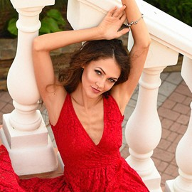 Hot girl Veronika, 31 yrs.old from Berdyansk, Ukraine