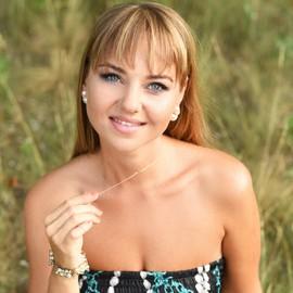 Sexy wife Elena, 28 yrs.old from Berdyansk, Ukraine