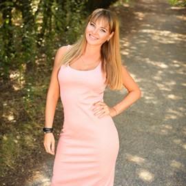 Sexy mail order bride Elena, 28 yrs.old from Berdyansk, Ukraine