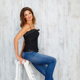Hot mail order bride Olga, 50 yrs.old from Nikolaev, Ukraine