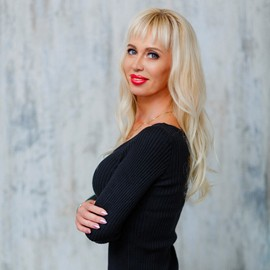Beautiful wife Ekaterina, 53 yrs.old from Nikolaev, Ukraine