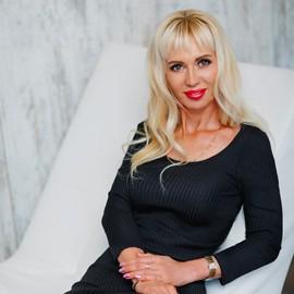 Beautiful mail order bride Ekaterina, 53 yrs.old from Nikolaev, Ukraine